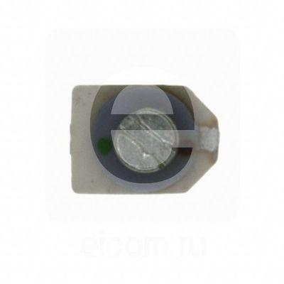 0512-000-A-4.5-20LF