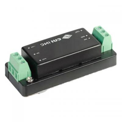 PYB10-Q24-S5-DIN