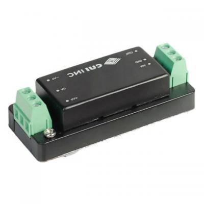 PYB10-Q48-S24-DIN