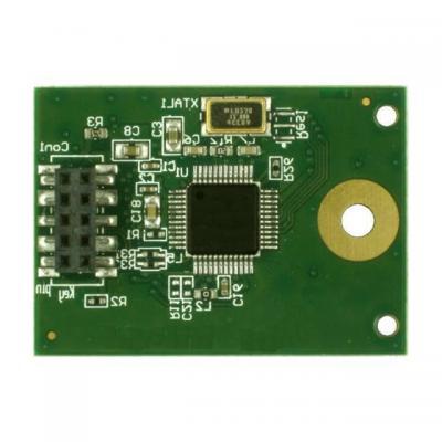 SFUI8192J3BP2TO-I-QT-221-STD