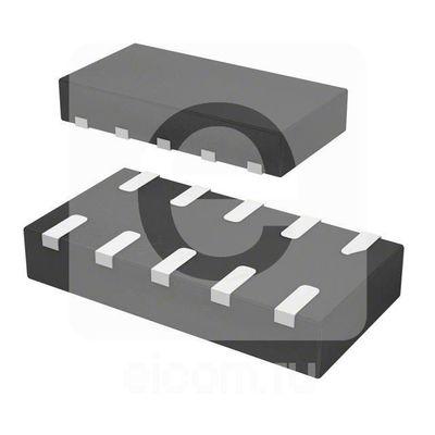 USB3740B-AI9-TR