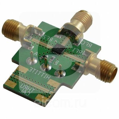105711-HMC347LP3