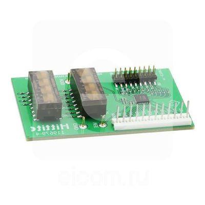119681-HMC677LP5
