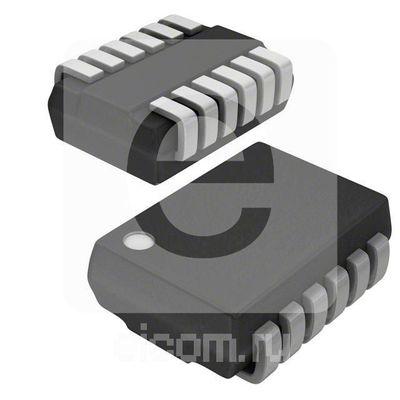 RX-8571LC:B3 PURE SN