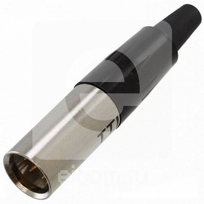 M-XL-5-12S