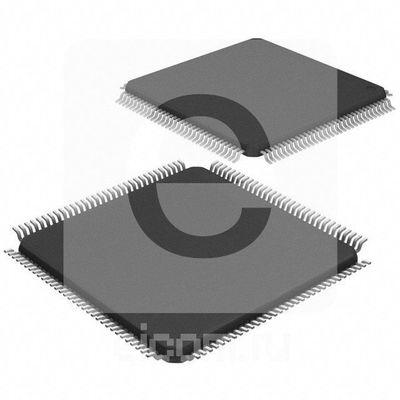 XE216-512-TQ128-C20