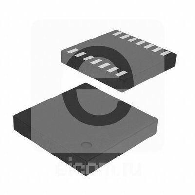 SI8274GB4D-IM