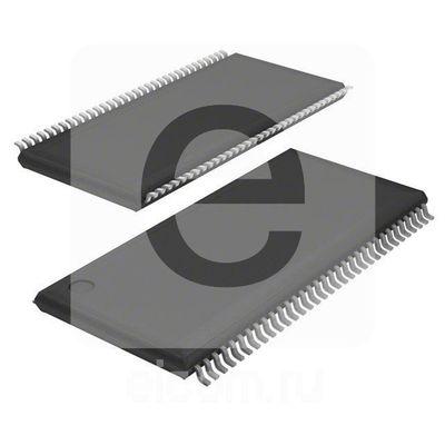 AS4C16M16D1-5TCNTR