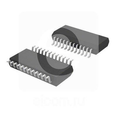 EMC6D103S-CZC-TR