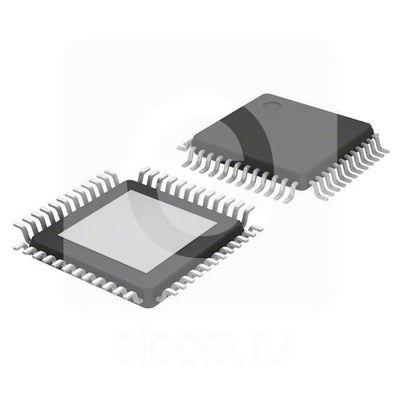 MCP8024-H/PT