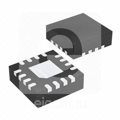 MCP4641T-502E/ML