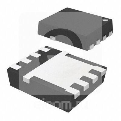 MCP87130T-U/MF