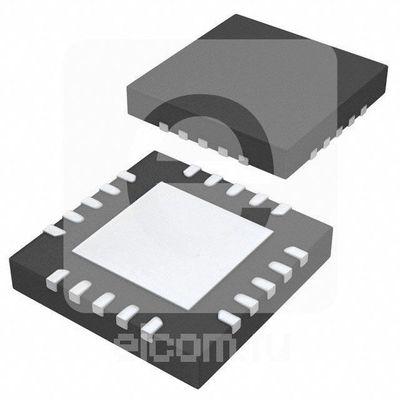 MCP2515T-I/ML