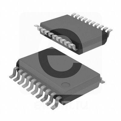 MCP2200-I/SS