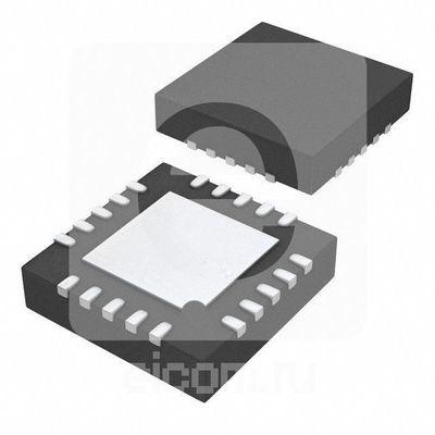 LX7302CLQ-TR