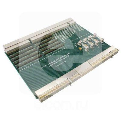 2000-6U-EXTM-LF