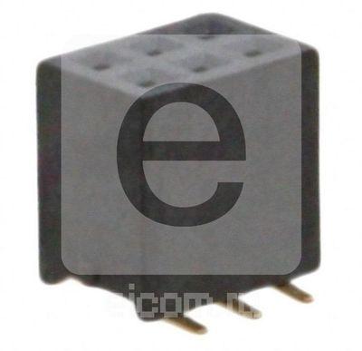 20021321-00006C4LF