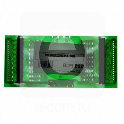 205 PCB