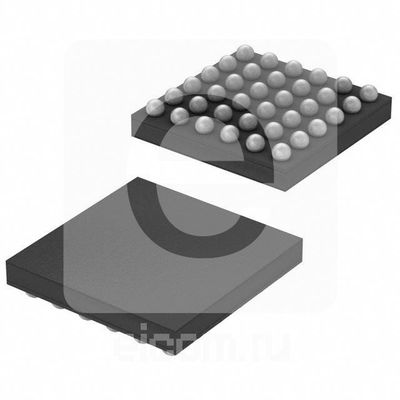 LIF-UC120-SWG36ITR50