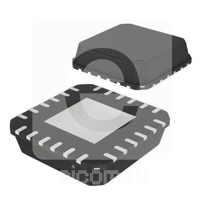 USB3318C-CP-TR