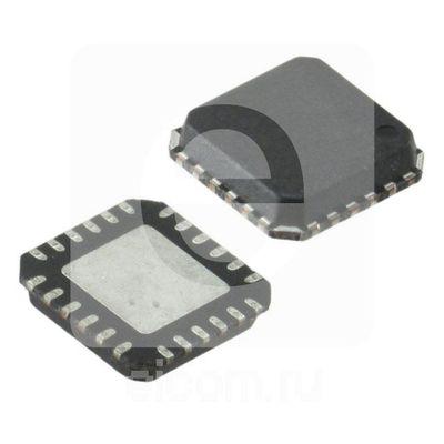 CS5480-INZ