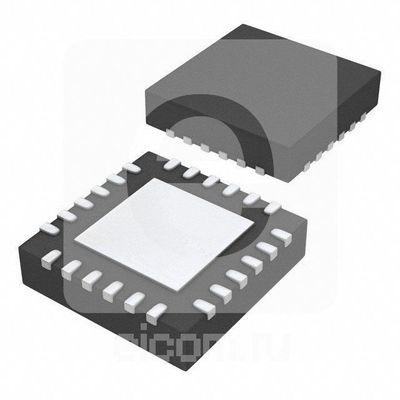 SX1230I066TRT