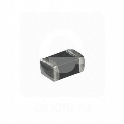 HZ0603B102R-10