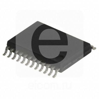 TB6612FNG,C,8,EL