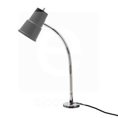 26530-LED