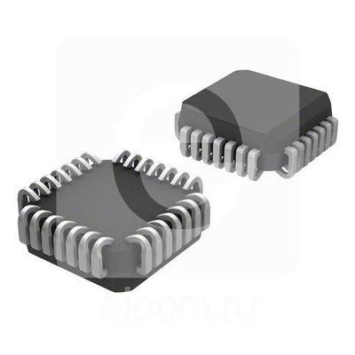 A5191HRTPG-XTP