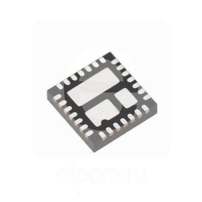 SIC414CD-T1-GE3
