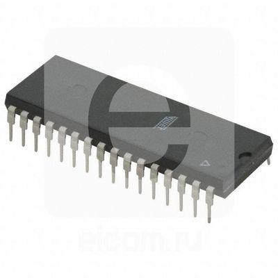 AT27C040-15PC