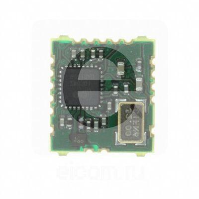 ZM3102AH-CME1