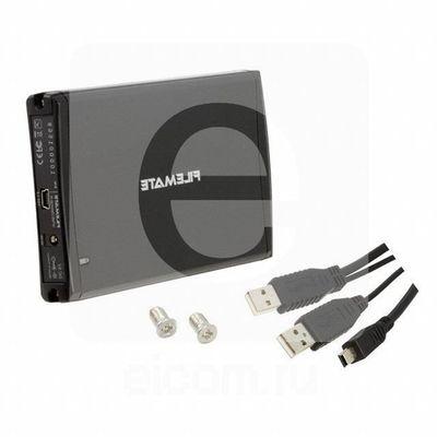 3FME2500GB-R