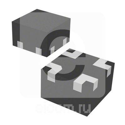 MIC94044YFL-TR