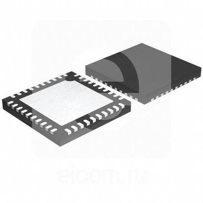 MRF24J40T-I/ML
