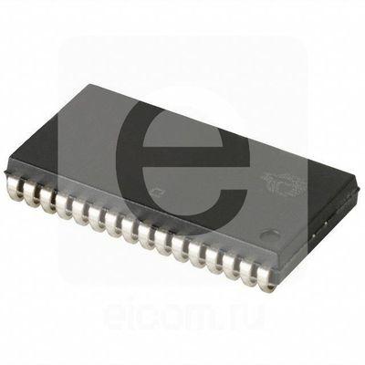 CY7C1019CV33-12VC