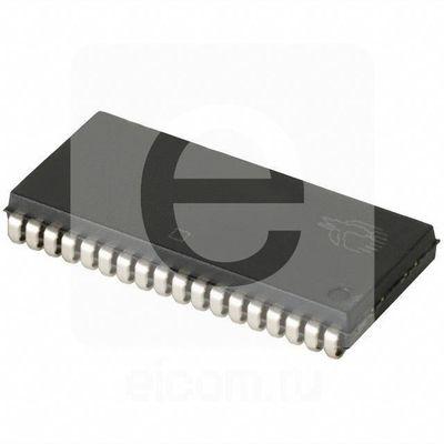 CY7C1049CV33-15VC