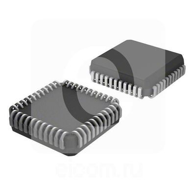 MM5450YV-TR
