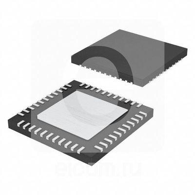 DSPIC33EP256MC504T-I/ML