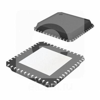 USB4640-HZH-03