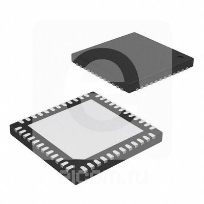 LIF-UC110-SG48ITR50