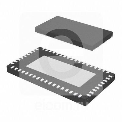 DS80PCI800SQE/NOPB