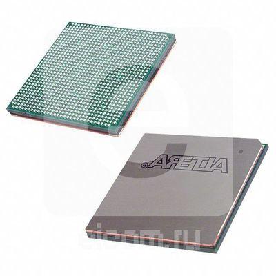 EPXA4F1020C2ES