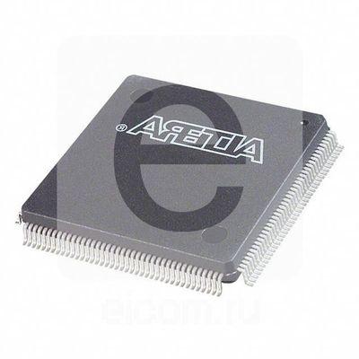 EPM7128SQI160-10