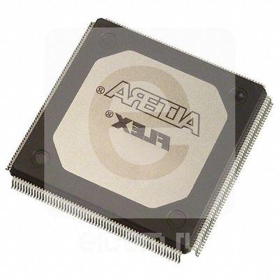 EPF10K50VRC240-2