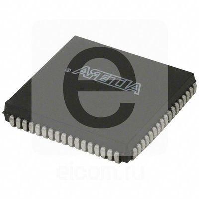 EPM7096LC68-7