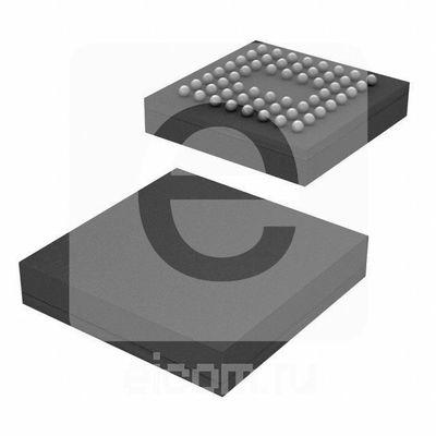 CY7C68013A-56BAXC