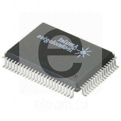 AGB64LV01-QC-E