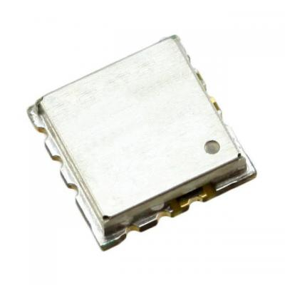 CVCO33CL-0110-0150